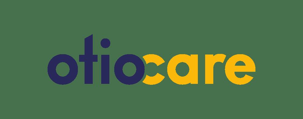 Logo OtioCare