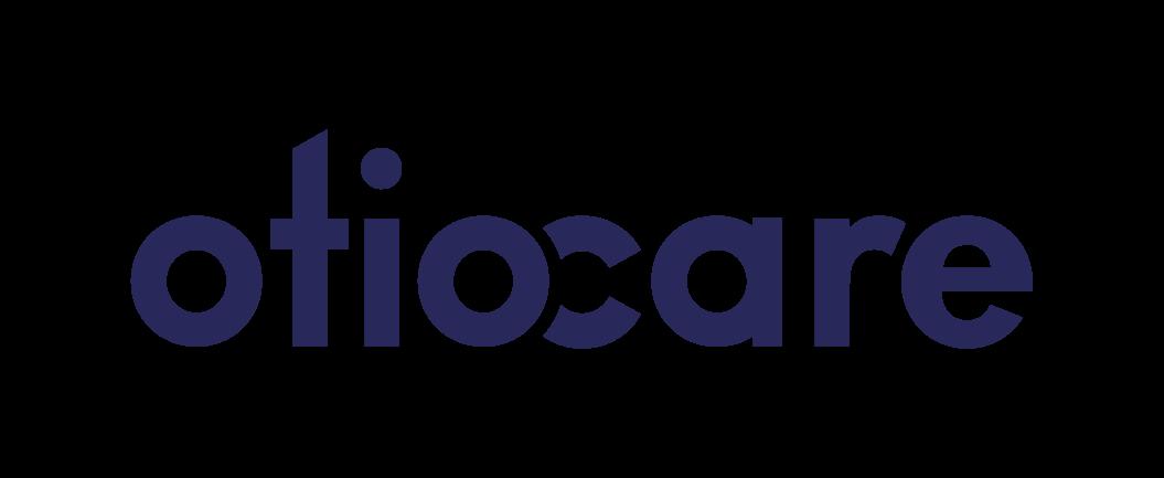 LOGO PRINCIPAL FOND CLAIR