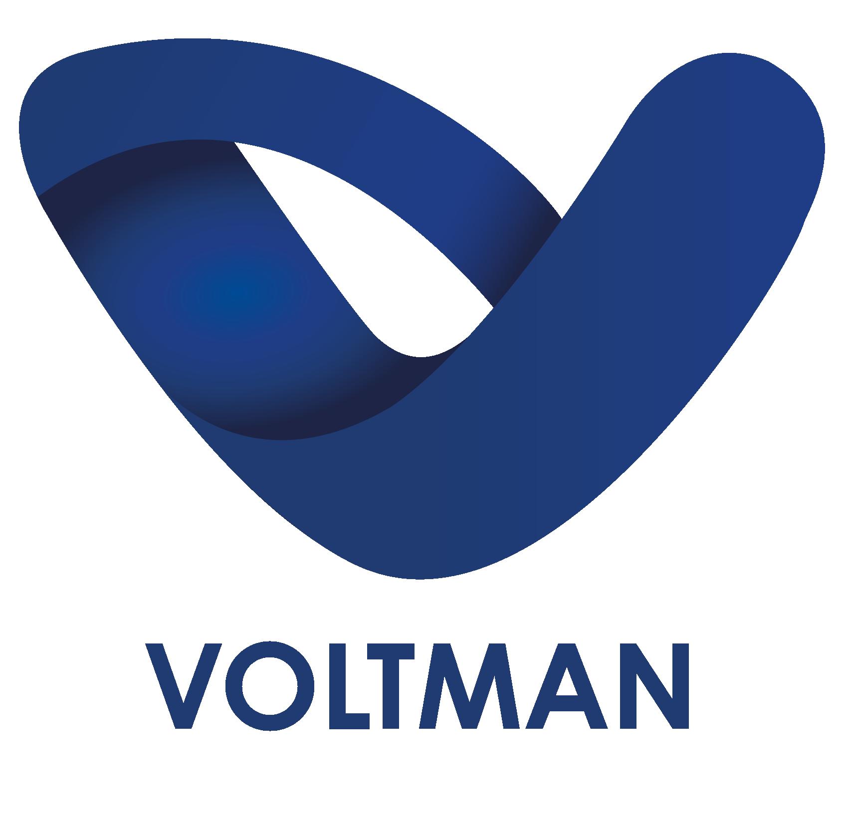 VOLTMAN_RVB
